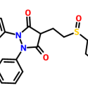 磺吡酮图片