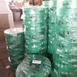 广州批发各种网框材料 绷网材料供应商 供应绷网及网框材料