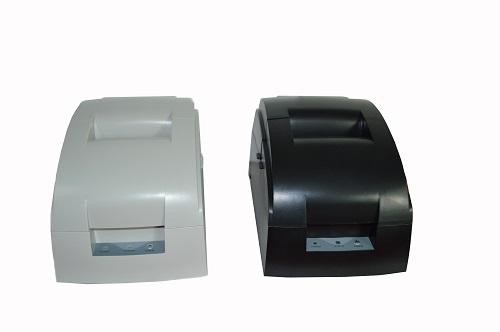 重庆58打印机/重庆打印机价格 重庆58/76/80打印机 重庆58/76/80打印机