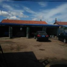 依安县各种小型汽车喷漆批发