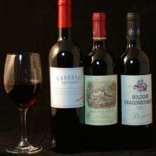 澳洲进口葡萄酒清关具体流程