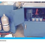 ZLY液压拉紧配绞车装置厂家直销图片