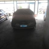 依安县汽车喷漆  小型汽车修理