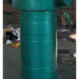 液压缸、苏州液压缸型号、苏州液压缸厂家直销、苏州液压缸价格