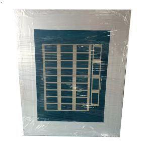 长沙批发供应玻璃丝印网版 江西玻璃丝印网版现货批发 厂家直销玻璃丝印网版