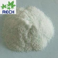 水处理级别七水硫酸亚铁絮凝剂的用途图片