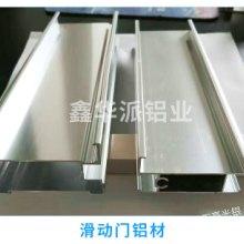 供应滑动门铝材批发价格表 、滑动门铝材生产商销售报价批发