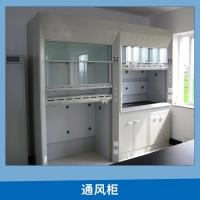 厂家直销 实验室钢木通风柜 全木通风柜 全钢通风柜 图片 效果图