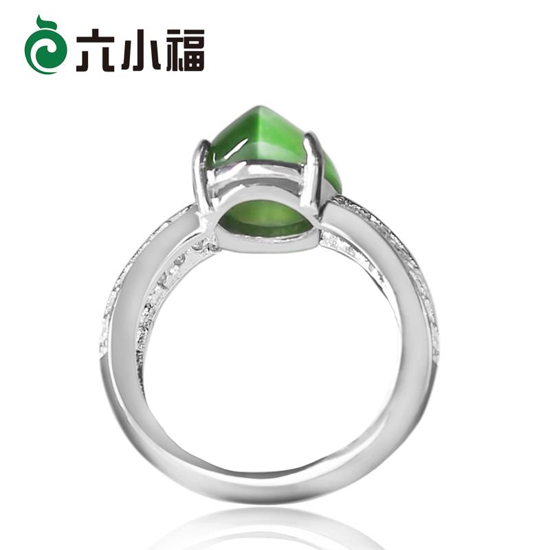求婚图片/求婚样板图 (2)