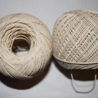供应服装棉绳 批发供应服装包边绳 广东服装棉绳定制厂家