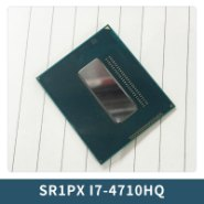 SR1PX I7-4710HQ图片