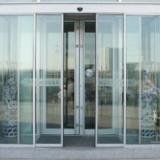 揭阳合页门安装电话 揭阳玻璃门安装电话