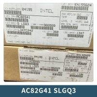 AC82G41SLGQ3