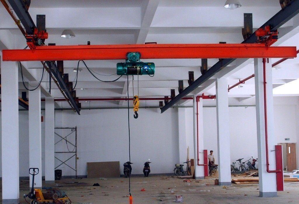LX型电动单梁悬挂起重机 批发供应单梁悬挂起重机  电动单梁起重机厂家 电动悬挂起重机厂家直销