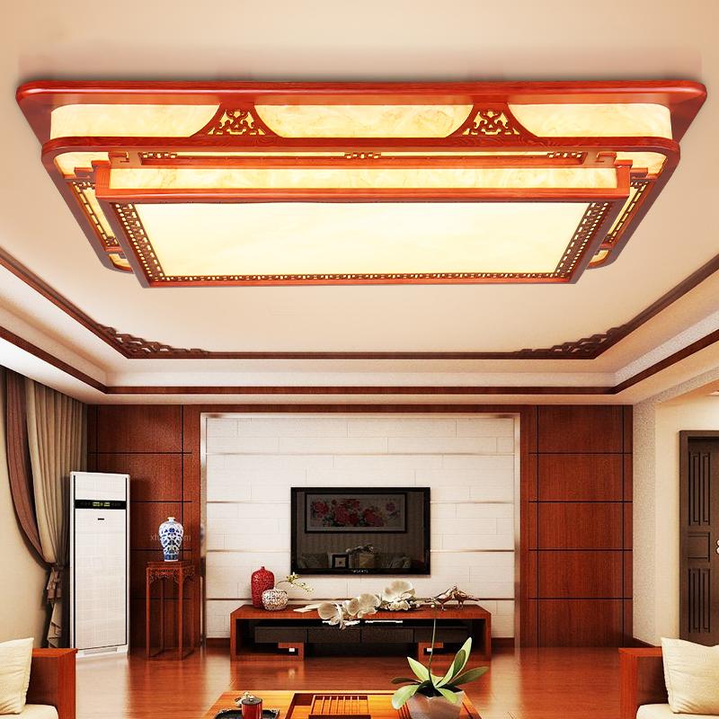 源头厂家供应中式灯批发采购,LED中式灯具灯饰厂家