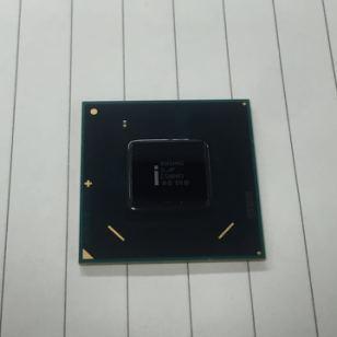 BD82X79 SLJN7图片