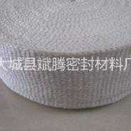江阴石棉布有尘石棉布无尘石棉布图片
