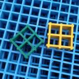 耐腐蚀玻璃钢格板@无锡玻璃钢格板