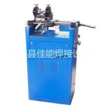 UN25型对焊机铜芯盘条碰焊机不锈钢线材碰焊机快速对接机图片