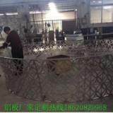 造型铝单板吊顶&3.0造型铝单板幕墙&密拼造型铝单板定制