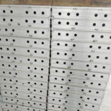 铝合金模板脱模剂 脱模油 建筑模板脱模剂 混凝土脱模剂
