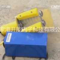 采摘机锂电池24V10AH