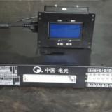 DSB-600B型永磁机构高压配电综合保护装置-优品畅销