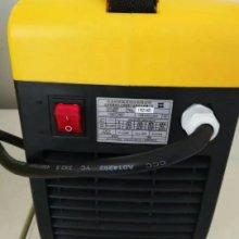 北京时代TAZ2100手工氩弧焊机时代逆变手工焊机TAZ2100便携式焊机图片