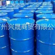 长期供应 进口 广石化苯乙烯 质量保证,优级品