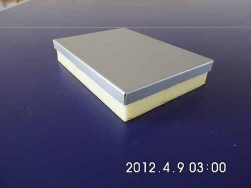 铝材薄板碳漆保温装饰板 铝材薄板碳漆保温装饰板