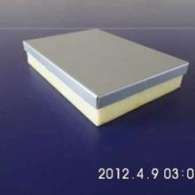 铝材薄板碳漆保温装饰板铝材薄板碳漆保温装饰板批发