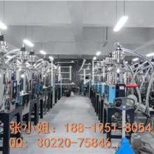 海南省中央供料系统,批发供应商 粉体输送系统 央供料系统,批发