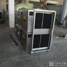 低温等离子 低温等离子设备 低温等离子除臭设备