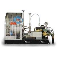 全自动柴油十六烷值测定仪 IQT