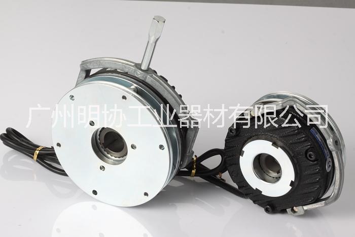 广州电动轮椅电磁刹车器价格-批发-销售
