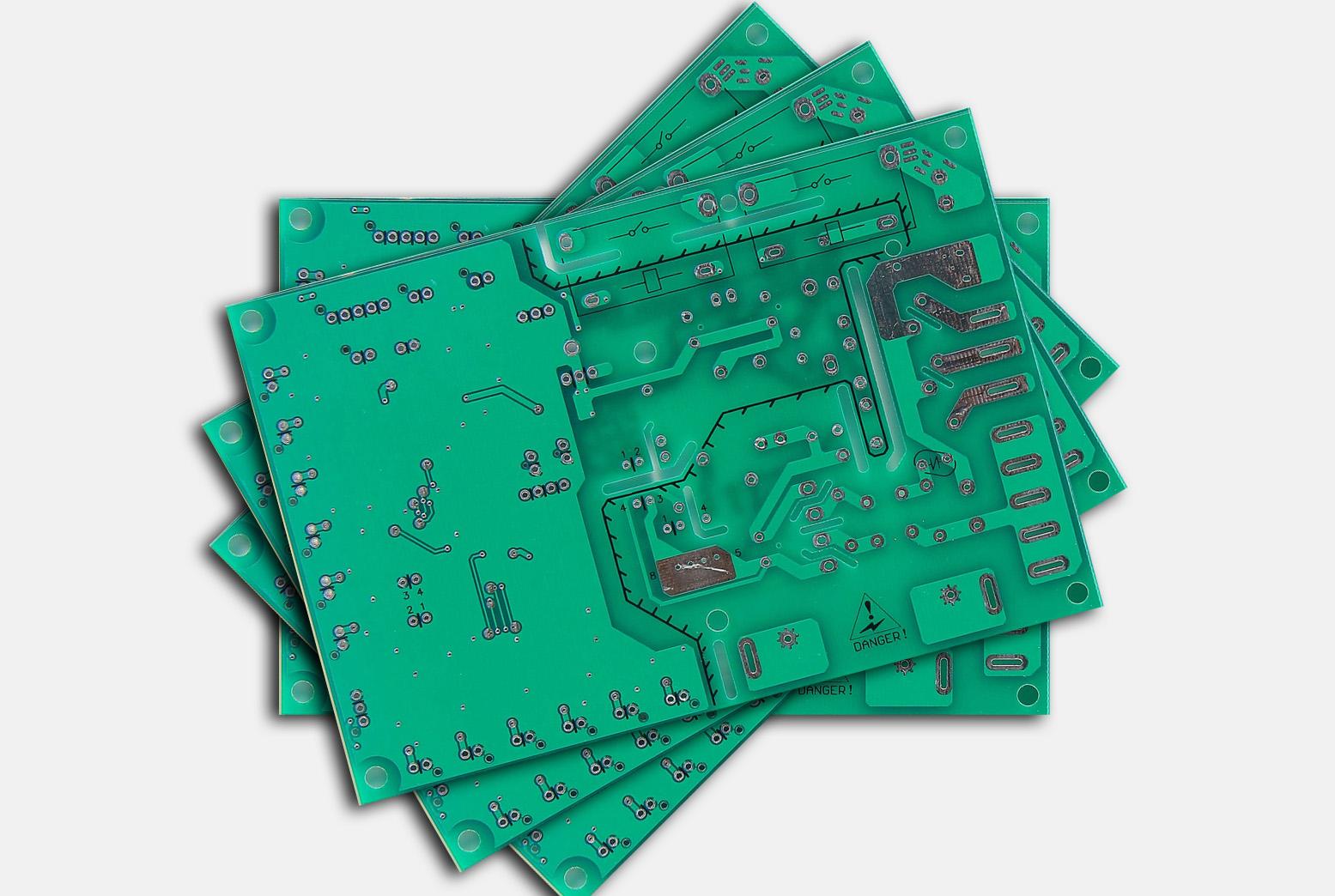 厂家供应高品质 双面沉金板 双面线路板 广东双面线路板 双面板 深圳双面板 双面板生产 双面板加工 东莞双面板生产