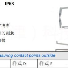 天津英格玛数显表盘卡尺厂家  数显外径卡规价格批发