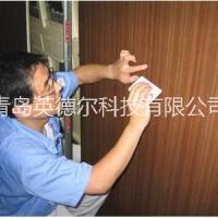 3M木纹膜防火膜13954288723/电梯贴膜