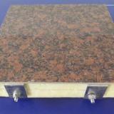 超薄陶瓷板保温装饰一体板 超薄陶瓷复合板