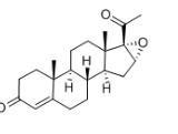 奥氏氧化物1097-51-4
