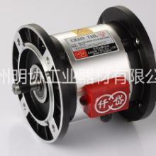 电磁离合刹车器组 CSN005AA