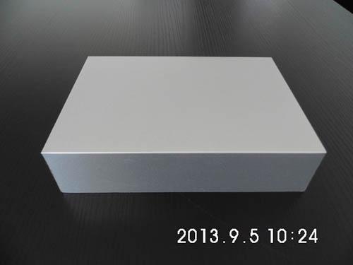 铝材复合装饰板
