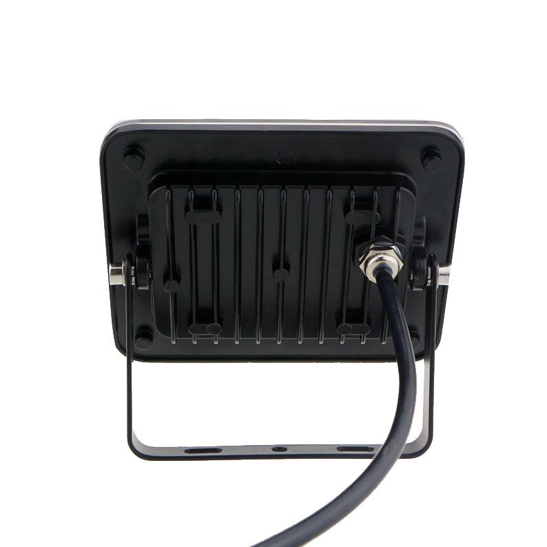 LED 投光灯GYY-50W LED 投光灯-50W