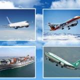 DHL澳大利亚 新西兰特价 澳大利亚专线 EMS澳大利亚 双清包税