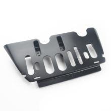 镁合金压铸汽车配件,镁合金汽车配件压铸厂