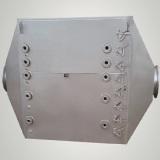 翅片管换热器-天津普惠翅片管换热器报价-翅片管换热器经销商-天津