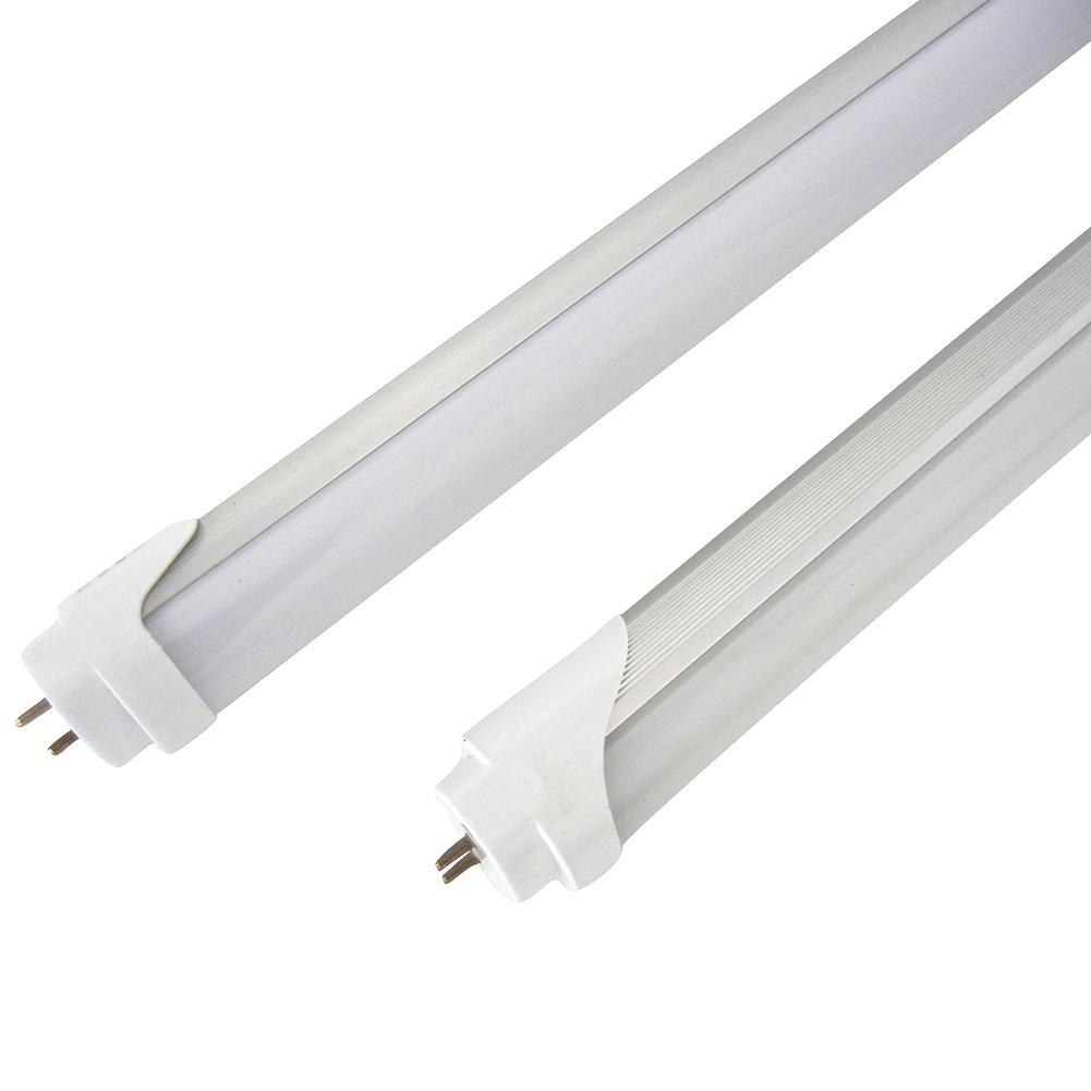 LED灯管 T8