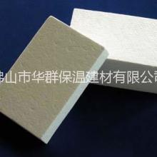 硅酸铝硅酸铝板材供应硅酸铝板材哪家好硅酸铝板材厂家硅酸铝板材价格批发
