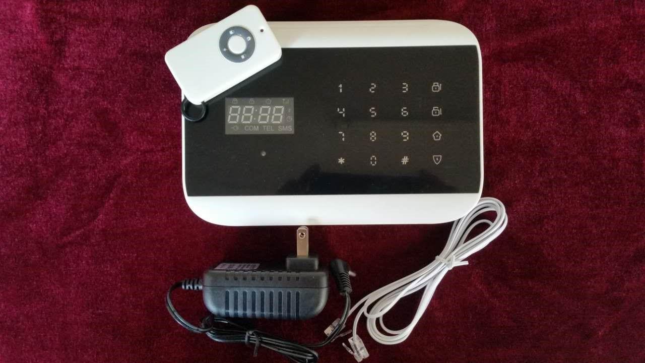 【厂家供应】GDY-KW无线液位控制器 光电液位控制器 液位控制开关