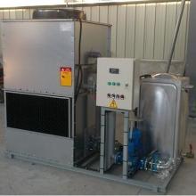 郑州10T闭式冷却塔生产厂家 10T闭式冷却塔厂家直销 供应10T闭式冷却塔